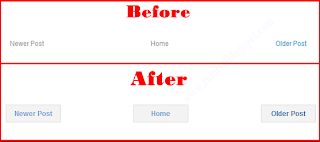 Newer Post,Home,Older Post,Posting Baru,Beranda,Posting Lama,cara memperindah blog,cara mempercantik blog