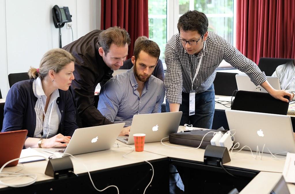 SERVSIG Maastricht Pre Workshop-044_1