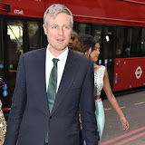 OIC - ENTSIMAGES.COM - Zac Goldsmith at the The Asian Awards in London 7th April  2016 Photo Mobis Photos/OIC 0203 174 1069