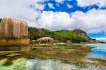 La_Digue_(Seychelles)_coastal_scenery.jpg