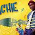 AUDIO | G NAKO – JIACHIE | Download Mp3
