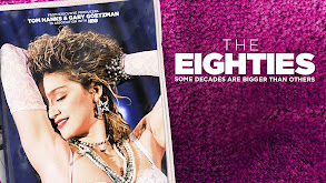 The Eighties thumbnail