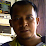budi santoso's profile photo