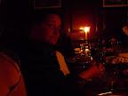 mea at dinner.jpg