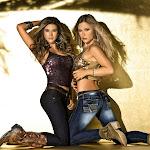 Erika Botero – Sexy Jeans [Komodo Jeans] Foto 22