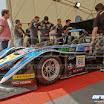 Circuito-da-Boavista-WTCC-2013-154.jpg