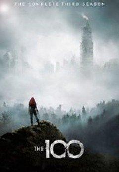 100 Người Thử Nghiệm Phần 3 - The 100 (Season 3) 2016