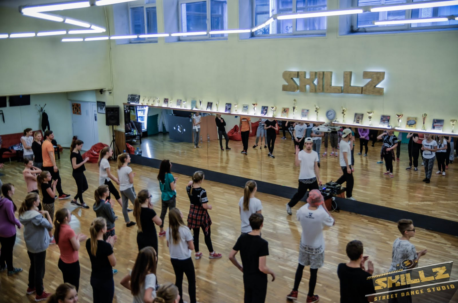 Seminarai Latvijos šokių studijai - _DSC4087.jpg