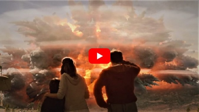 Vulcões em Erupção em todo o mundo