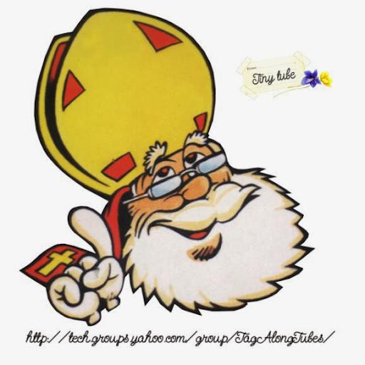 Sinterklaas 4a nm2 tinytube.jpg