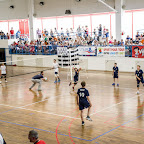 20150607- JLF_5725volley.jpg