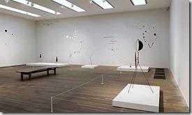 Calder Tate 1