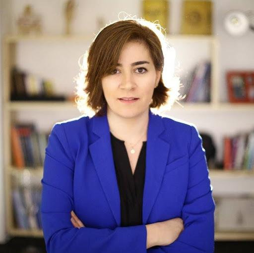 Celine Hitti