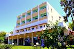 Woxxie Hotel ex. Feye Pinara Hotel