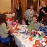 16.12.2012 Vánoční dílny - DSC07016.JPG