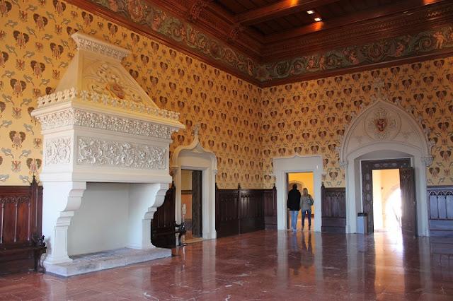 Sala Castell de Castelldefels.jpg