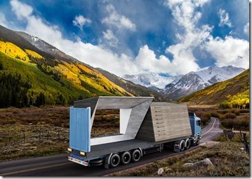 EDEN_Perlini_truck