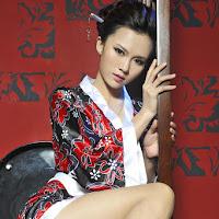 LiGui 2014.03.05 网络丽人 Model 安娜 [43P] 000_5092_1.jpg