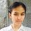 Febby Kania Bantilan's profile photo