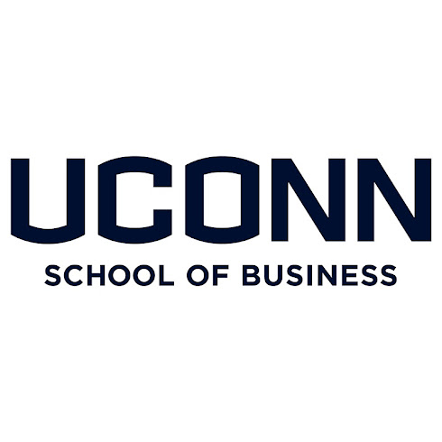 University of Connecticut School of Business - Google+