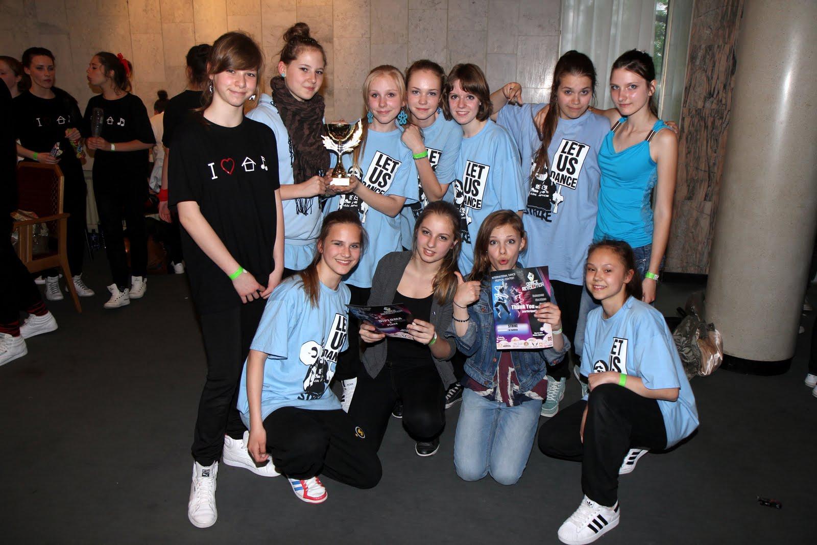 Dance Revolution - IMG_1165.JPG