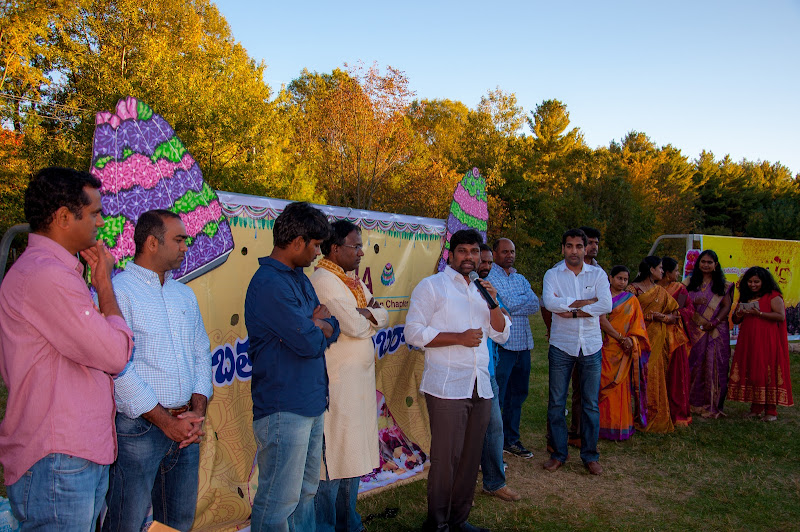 TeNA Boston Bathukamma 2015 Celebrations - 261.jpg