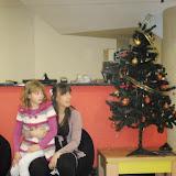 Deda Mraz, 26 i 27.12.2011 - DSCN0821.jpg