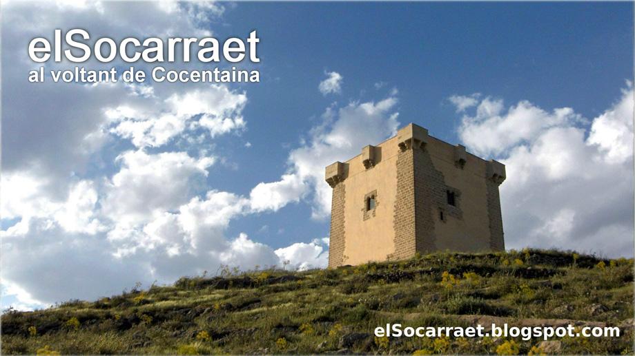 elSocarraet
