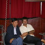 Damyantiben 2008 - 18.jpg