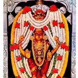 Kateel Shri Durga Parameshwari Temple