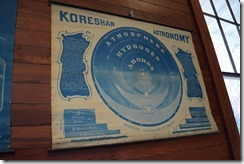 Koreshan Science-3