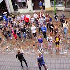 2015-05-10 run4unity Kaunas (87).JPG