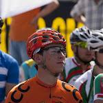 2013.06.01 Tour of Estonia - Tartu Grand Prix 150km - AS20130601TOETGP_004S.jpg