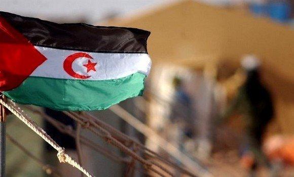 """42ème anniversaire de la RASD: le peuple sahraoui et le Front Polisario """"ne  marcheront jamais seuls"""""""