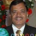 <b>Navin Desai</b> - photo