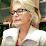 Bolha Quântica's profile photo