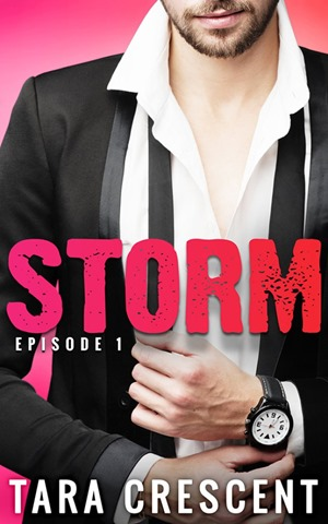 Storm-Cover-FINAL-1-600x960