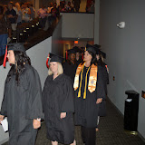 UA Hope-Texarkana Graduation 2015 - DSC_7827.JPG