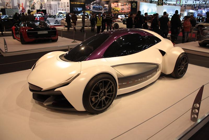 Essen Motorshow 2012 - IMG_5588.JPG