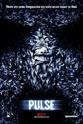 Pulse - Nỗi ám ảnh tâm linh