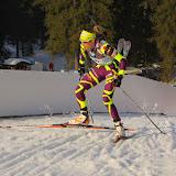 Biathlon-WM Ruhpolding 104.jpg