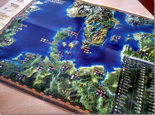 Juegos FX Interactive (27)
