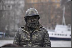 London, 20 de Febrero de  2015, - 298