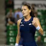 Agnieszka Radwanska - 2015 Toray Pan Pacific Open -DSC_6678.jpg