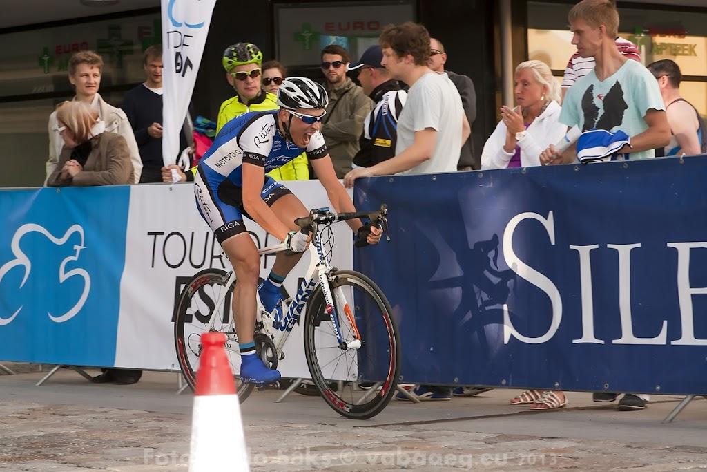 2013.05.30 Tour of Estonia, avaetapp Viimsis ja Tallinna vanalinnas - AS20130530TOEVL_191S.jpg