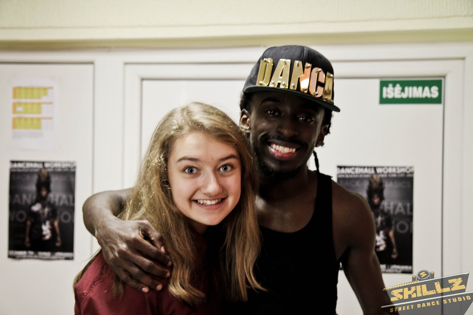 Dancehall workshop with Black Di Danca (USA, New Y - IMG_6759.jpg