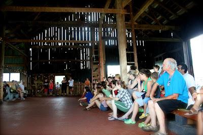 Camp 2010 - gathering%2B3%2B%2528Medium%2529.JPG