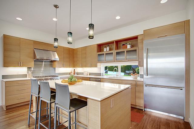 Kitchen - 20194_09.jpg