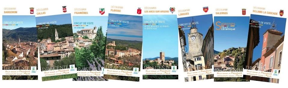 randonnees-2015_tourisme+en+dracenie-var-provence