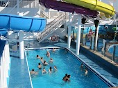 Norwegian Breakaway 28-29 April 2013 (152).jpg